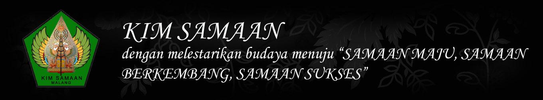 KIM SAMAAN